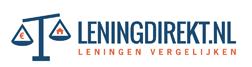 Leningdirekt.nl Logo