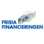 Frisia