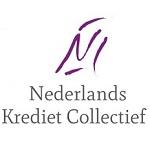Nederlands Krediet Collectief