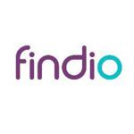 Findio